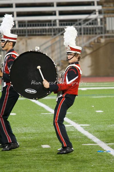 QO Marching Band-0453