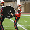 QO Marching Band-0453