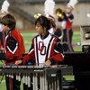 QO Marching Band-0430