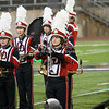 QO Marching Band-0492