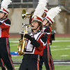 QO Marching Band-0426