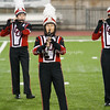 QO Marching Band-0442