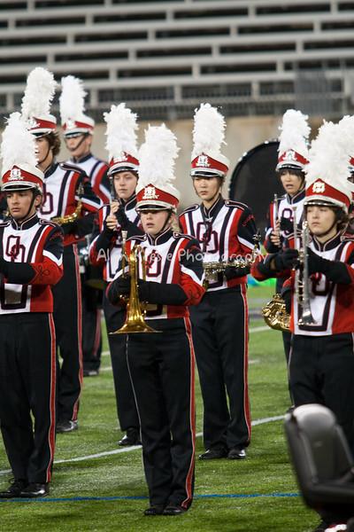 QO Marching Band-0493