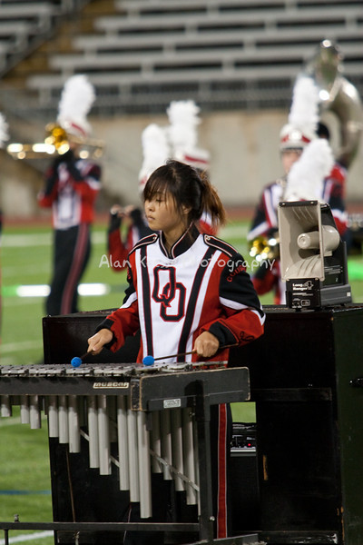 QO Marching Band-0484