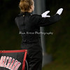 QO Marching Band-0377