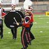 QO Marching Band-0466