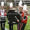 QO Marching Band-0456