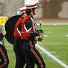 QO Marching Band-0507