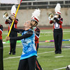 QO Marching Band-0400