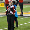 QO Marching Band-0438