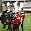 QO Marching Band-0460
