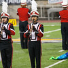 QO Marching Band-0452