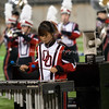 QO Marching Band-0485