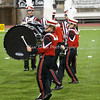 QO Marching Band-0463