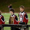 QO Marching Band-0373