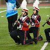 QO Marching Band-0434