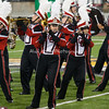 QO Marching Band-0382