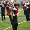 QO Marching Band-0411