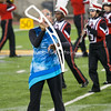 QO Marching Band-0435