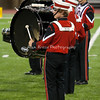QO Marching Band-0461