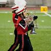 QO Marching Band-0495