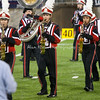 QO Marching Band-0417
