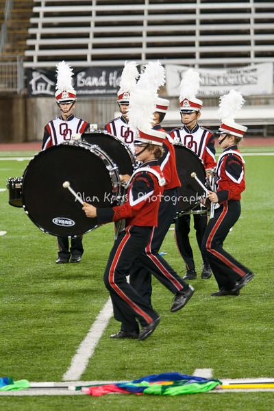 QO Marching Band-0464