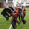 QO Marching Band-0464