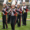 QO Marching Band-0397