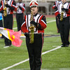 QO Marching Band-0412