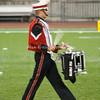 QO Marching Band-0509