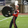 QO Marching Band-0472