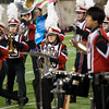 QO Marching Band-0489