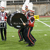 QO Marching Band-0467