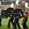 QO Marching Band-0455
