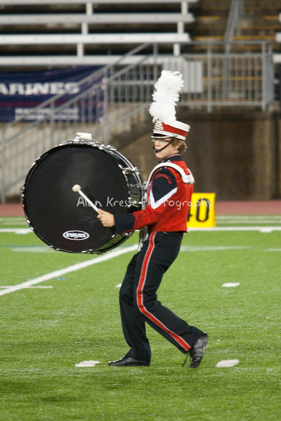 QO Marching Band-0473