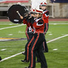 QO Marching Band-0381
