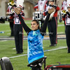 QO Marching Band-0429