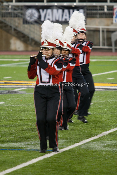 QO Marching Band-0387