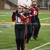 QO Marching Band-0387