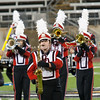 QO Marching Band-0402