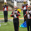 QO Marching Band-0451