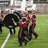 QO Marching Band-0465
