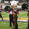 QO Marching Band-0398