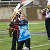 QO Marching Band-0401