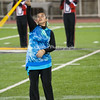 QO Marching Band-0407