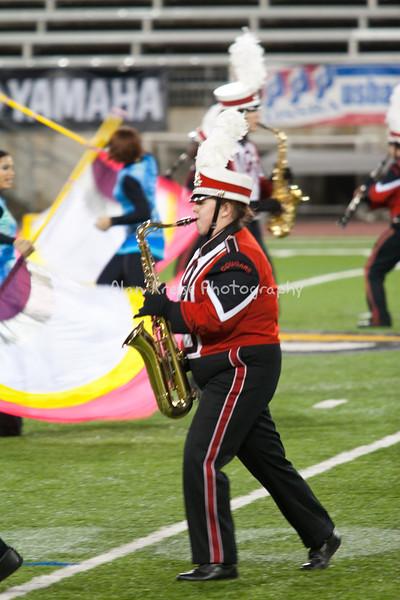 QO Marching Band-0413