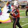 QO Marching Band-0413