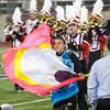 QO Marching Band-0403