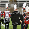QO Marching Band-0457